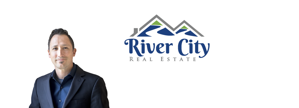 Grand Junction Real Estate Agent Ron Walz